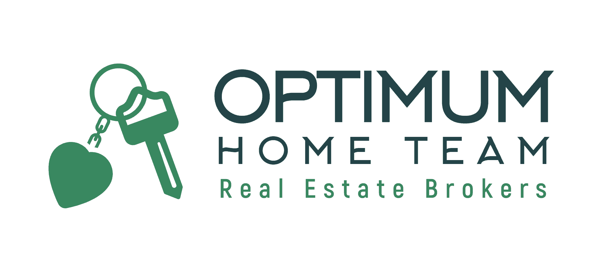 Optimum Home Team