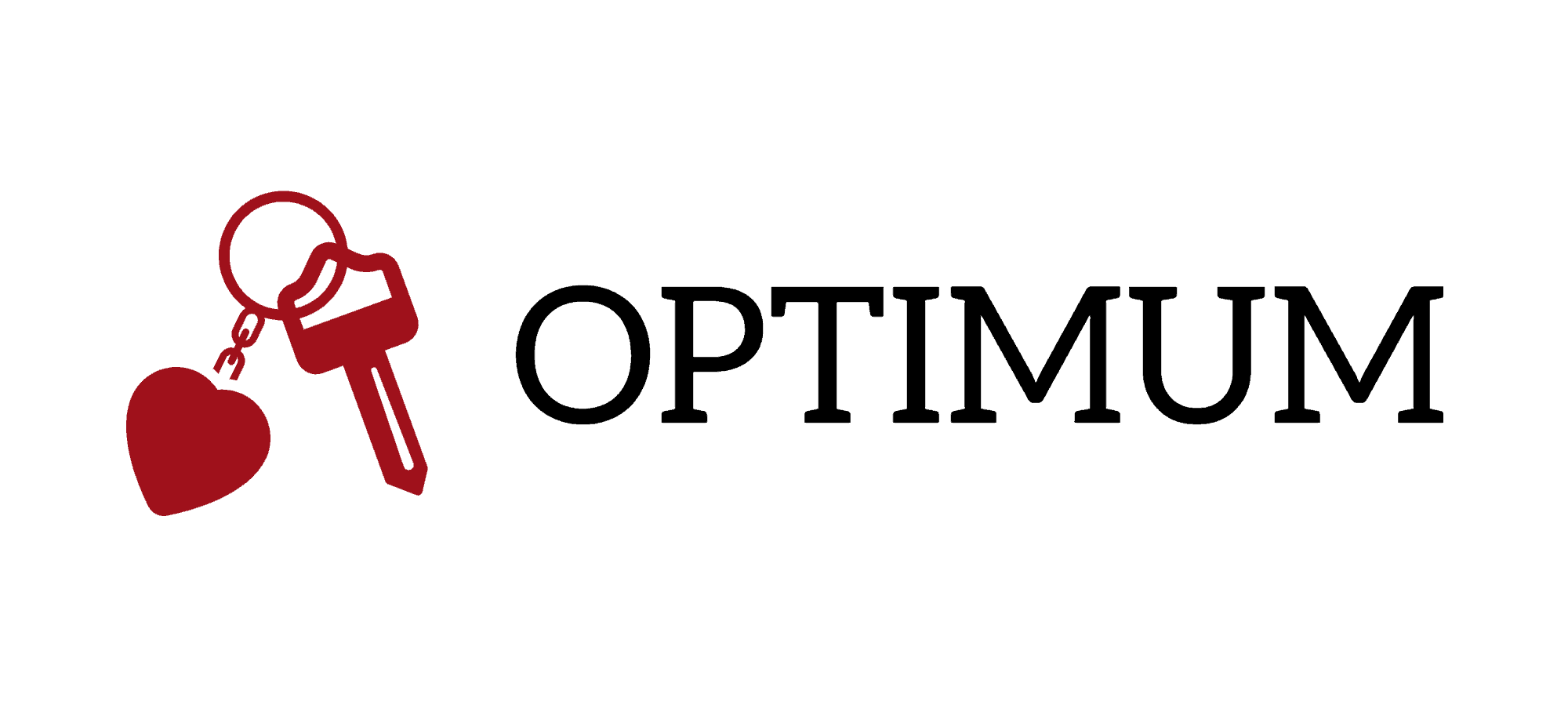 Optimum Realty Denver